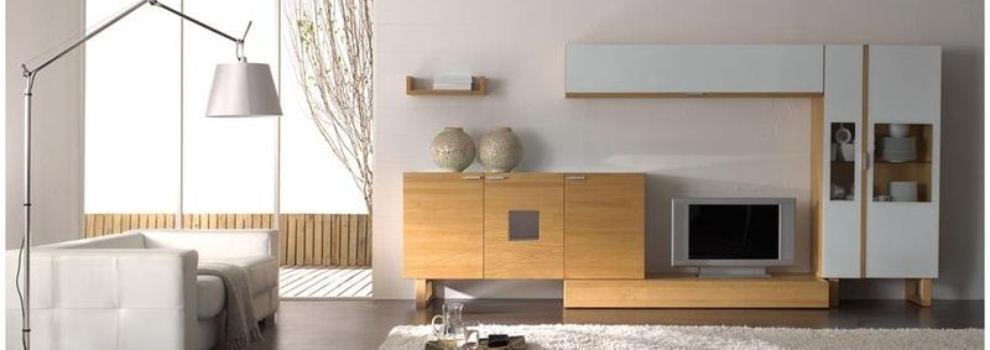 Muebles baratos en Palma de Mallorca