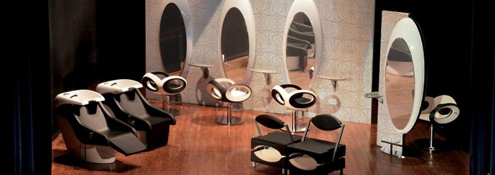 Muebles A Precios De Fabrica Mobiliario De Peluqueria  2016 Car
