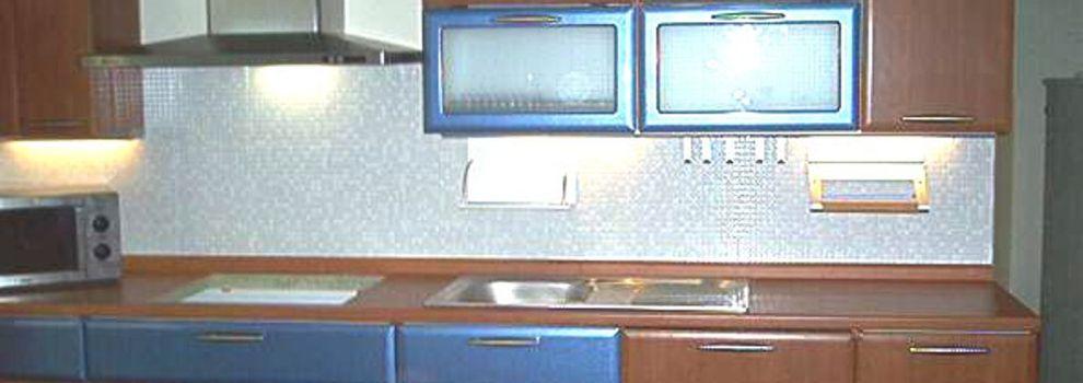 Muebles De Cocina En Murcia. Affordable Muebles De Cocina En Almeria ...