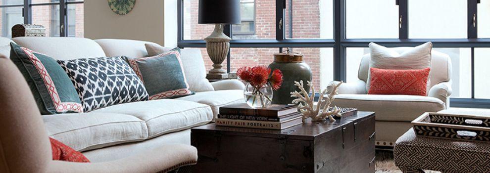 Recogida muebles hospitalet sof chaise longue modelo for Reto madrid recogida muebles