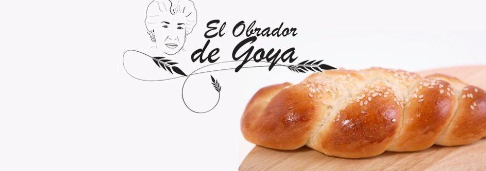 catering pastelería Madrid
