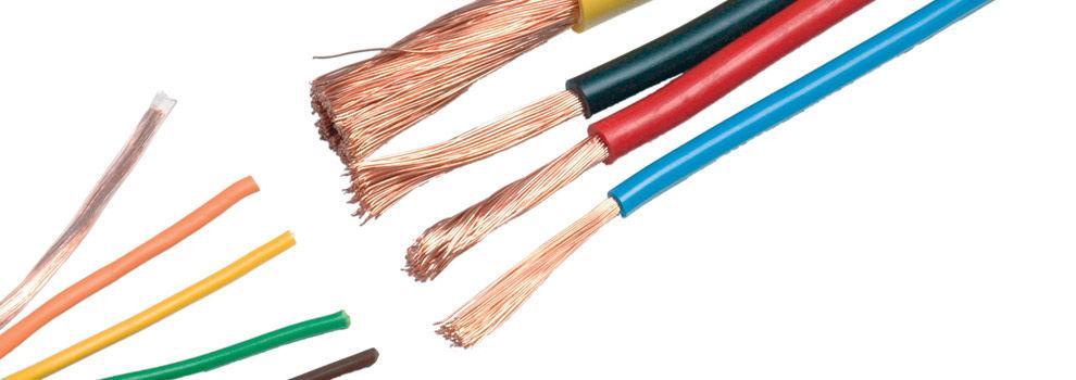 Materiales de electricidad en Cuenca | Matelcam, S. A.