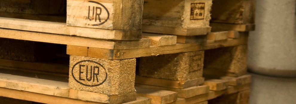 Fabricación de pellets en Torrejón de Ardoz | Madera Cepa, C.B.