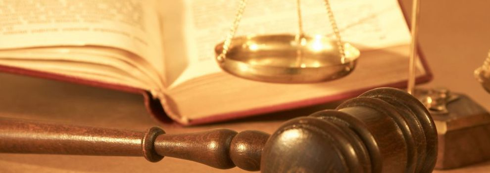 Abogados de accidentes de tráfico en Zamora | Bahamonde Abogados Asociados