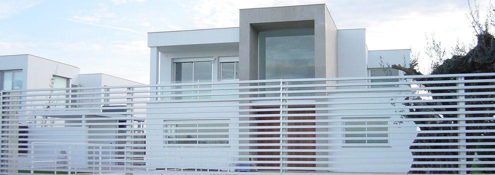 Rehabilitaci n de casas antiguas en valencia promociones y construcciones jr roca ballester y - Rehabilitacion de casas antiguas ...