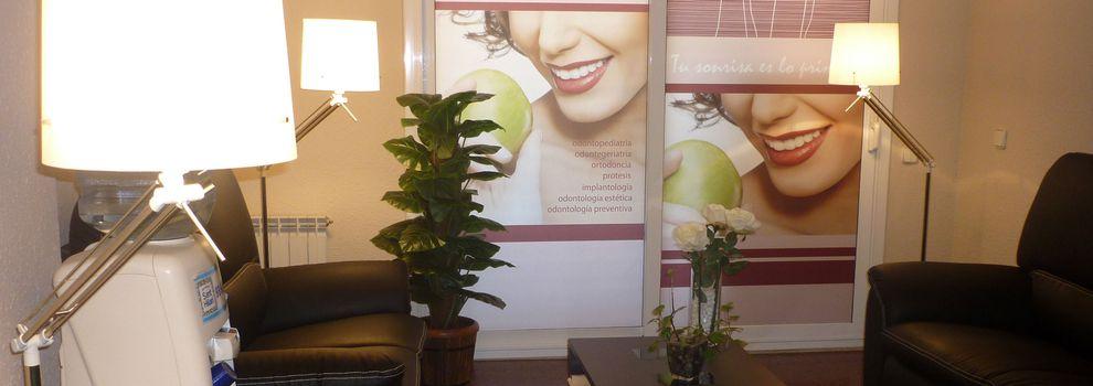 Dentistas en Barberà del Vallès | Clínica Dental Art