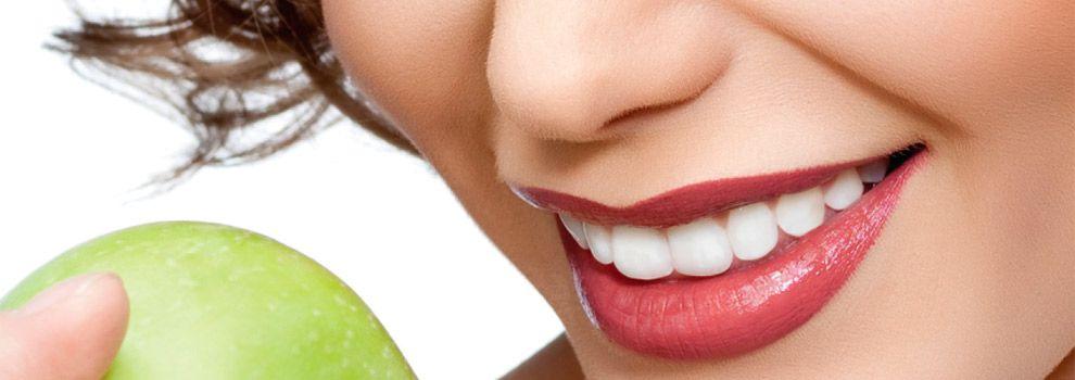 Dentistas en Barberà del Vallès   Clínica Dental Art