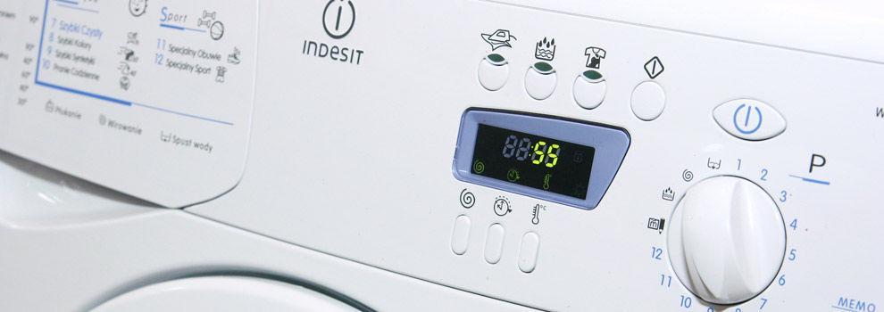 Accesorios y reparación de electrodomésticos en Móstoles | Repuestos Burgos II