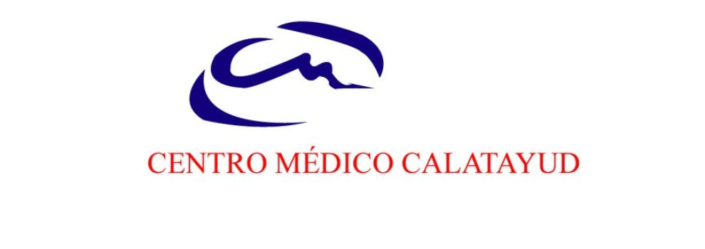 Prótesis de cadera en Zaragoza | Dr. José Manuel Juárez Martínez