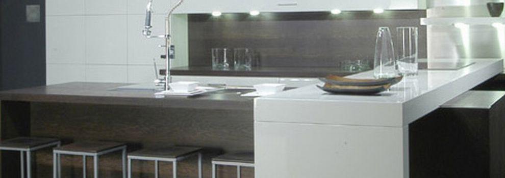 Muebles de ba o y cocina en madrid muebles de cocina for Muebles en madrid capital