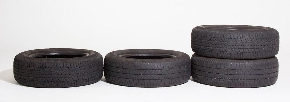 Neumáticos en Madrid | Neumáticos Roma