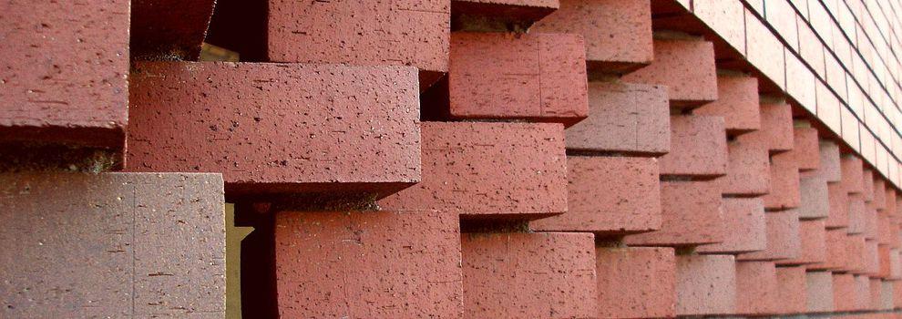 Materiales de construcci n en madrid hnos l pez - Materiales de construccion en madrid ...