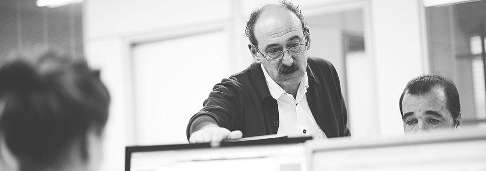 Traductores e intérpretes en Donostia   Bitez