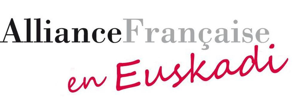 Estudiar francés en Vitoria | Alliance Française de Vitoria