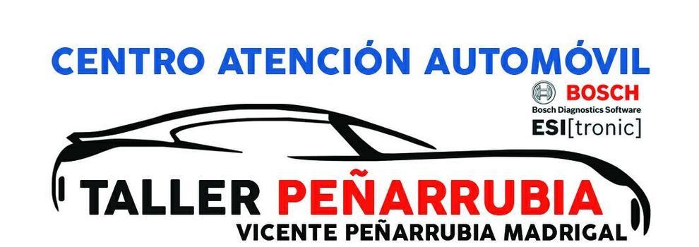 Aire acondicionado de coche en Valencia