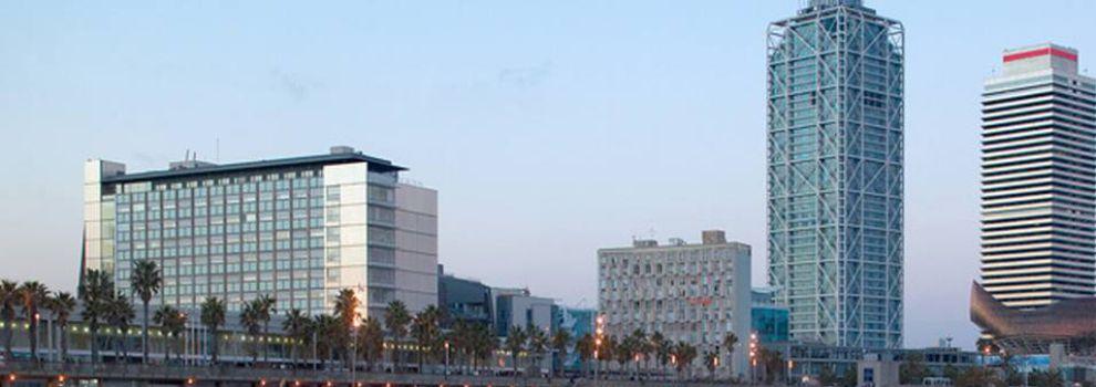 Academias de inglés en el Eixample de Barcelona
