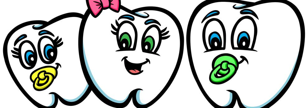 Implantes de dientes en Amurrio | Aiara Centro Dental