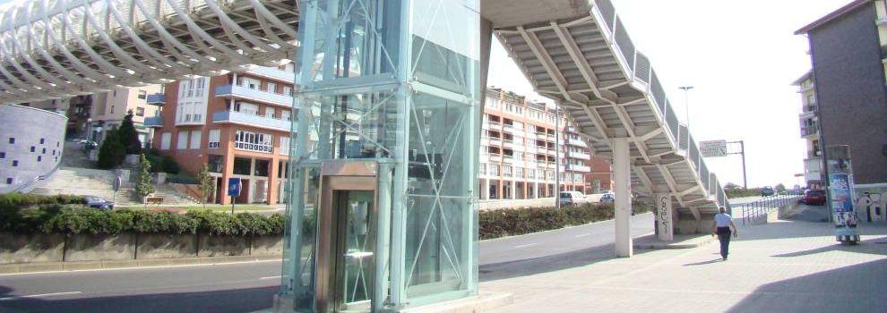Cristalerías en Bilbao | Cristalería Recalde, S.A.