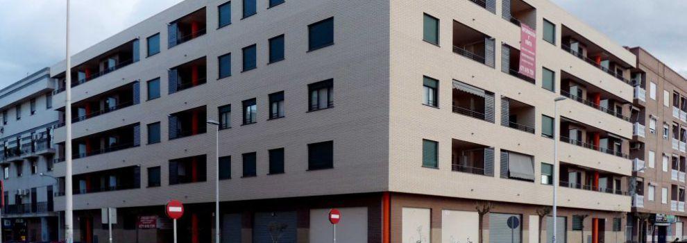 Promociones inmobiliarias en Catarroja | Ascare