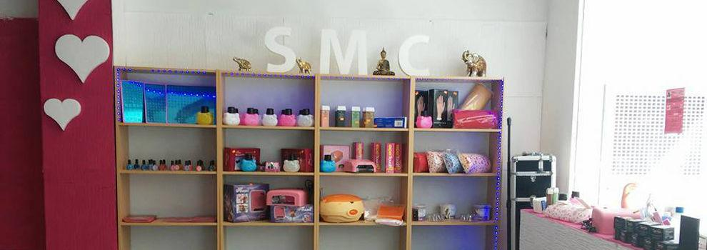 Academia de estética en  | Smc-nails