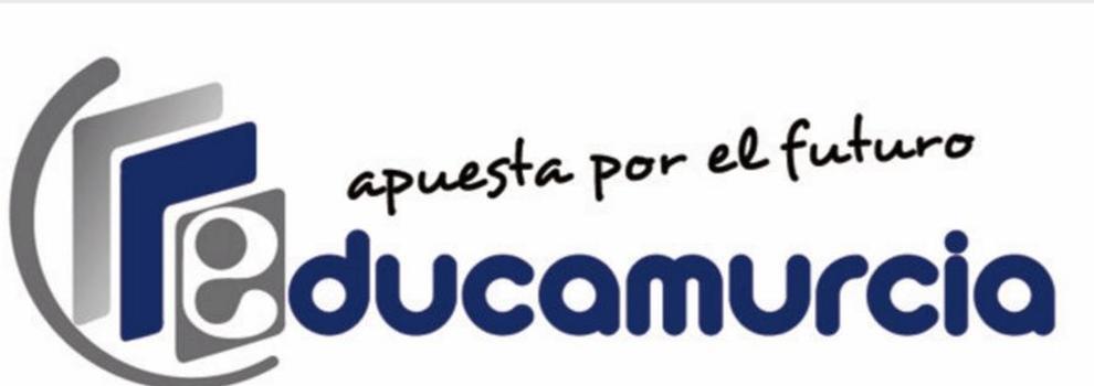 Academias de idiomas en Murcia   Educamurcia