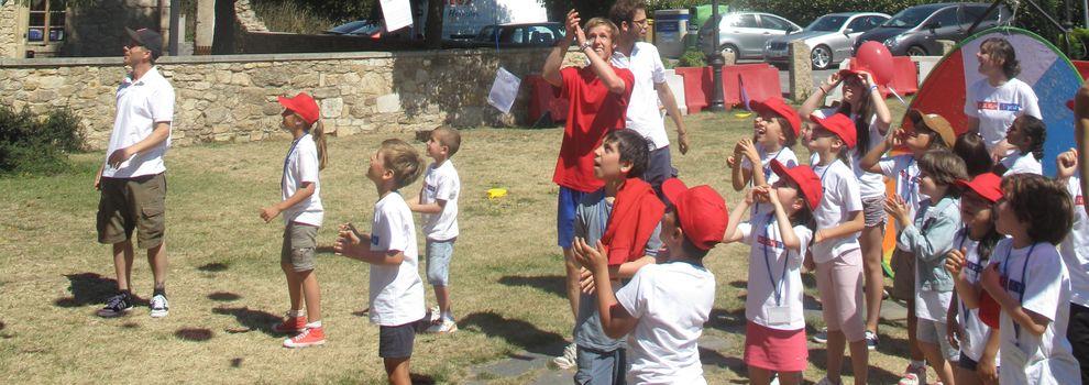 Curso de inglés en A Coruña - English 4 You