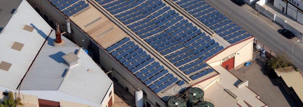 Boletín eléctrico en Valencia   Elecnou-JG