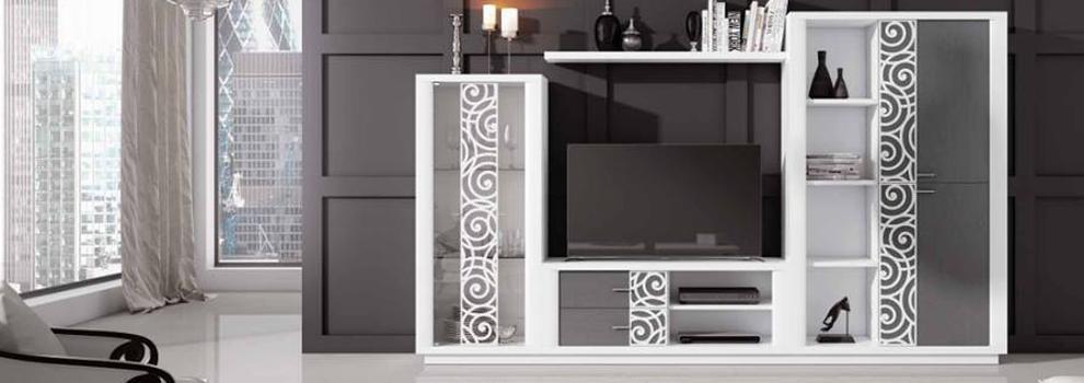 Muebles baratos en ja n muebles ledesma for Muebles de oficina baratos en jaen