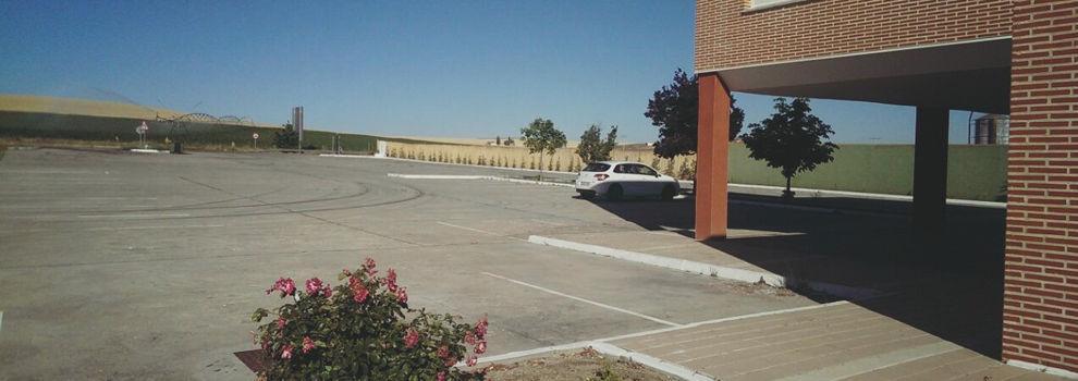 Club de alterne en Zamora