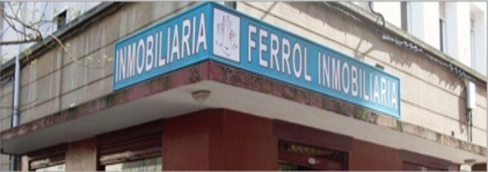 Compra y venta de inmuebles en Ferrol | Inmobiliaria Ferrol