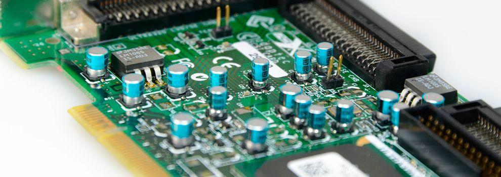 Reparar TV en Hospitalet de Llobregat | Code Sistem, S.L.