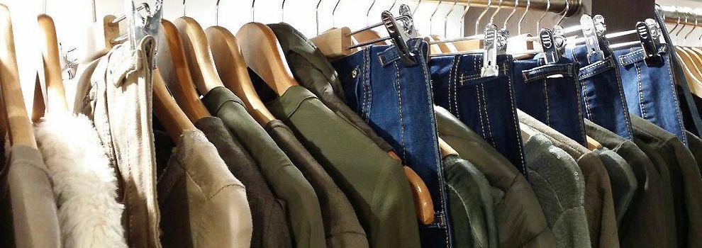 Complementos de moda para mujer en Segovia | Royal Boutique