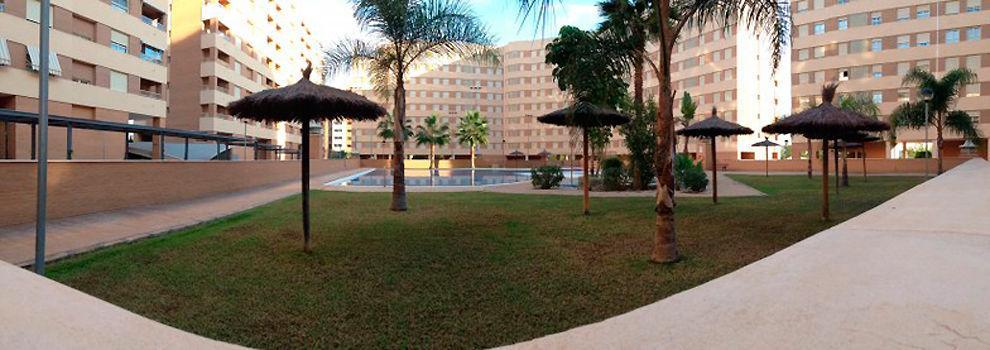 Inmobiliarias en Alicante | Residencial Terralbina