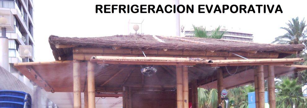 Instalación de calefacción Alicante | Dystel Clima