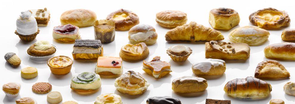 Pastelerías en Tolosa | Pastelería Eceiza