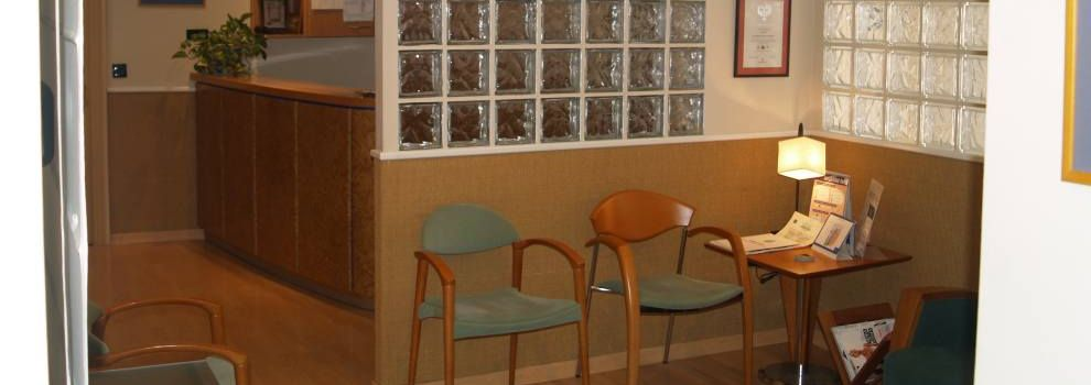 Dentistas en Castellón / Castelló de la Plana | Clínica Dental Casalduch