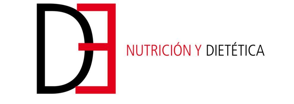 Nutrición y Dietética Alto Rendimiento Deportivo