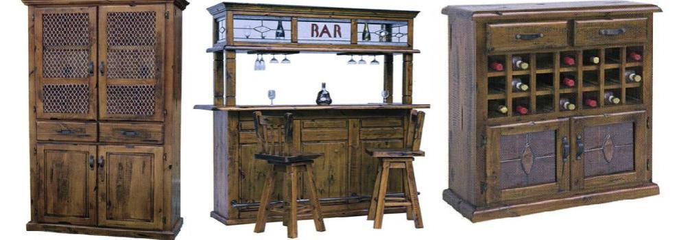 Recogida de muebles remar idea creativa della casa e for Remar recogida de muebles madrid