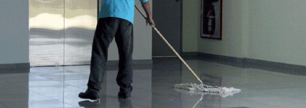 empresa limpieza sabadell: