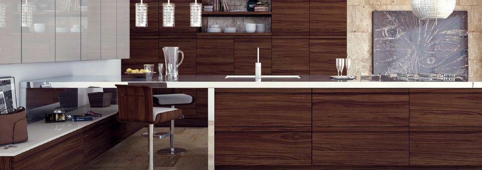Tiendas de muebles de cocina en murcia bano interiorismo for Muebles gallery lorca