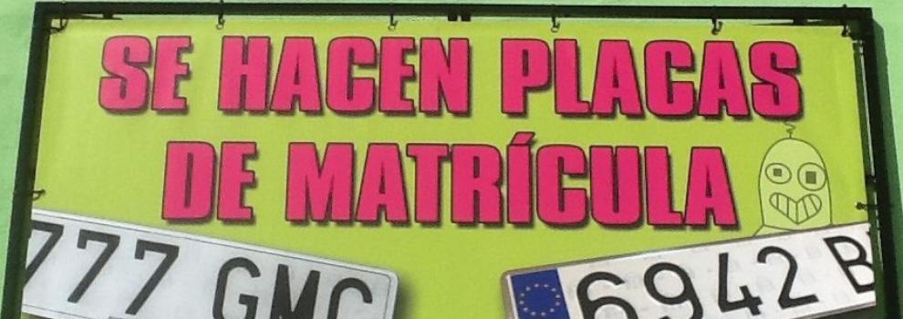 Tiendas de recambios de automóvil en Torrejon de Ardoz
