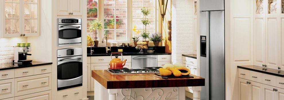 Related to Cocinas Bíforis, muebles de cocina de diseño y calidad