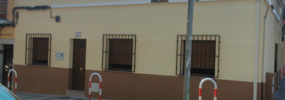 Reformas de pisos y locales en Toledo