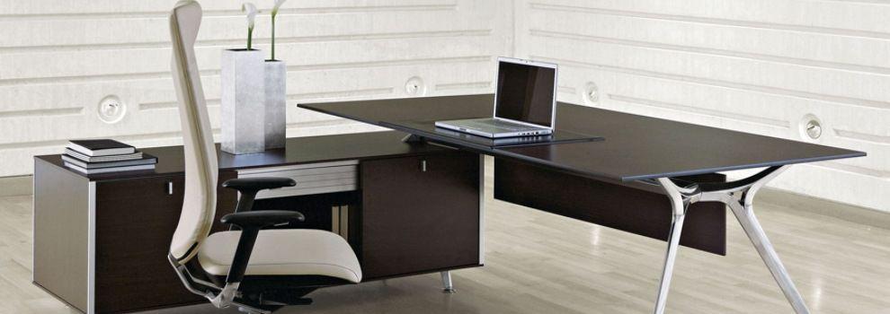 Mobiliario de oficina en gij n directo mobiliario de oficina for Muebles de oficina gijon