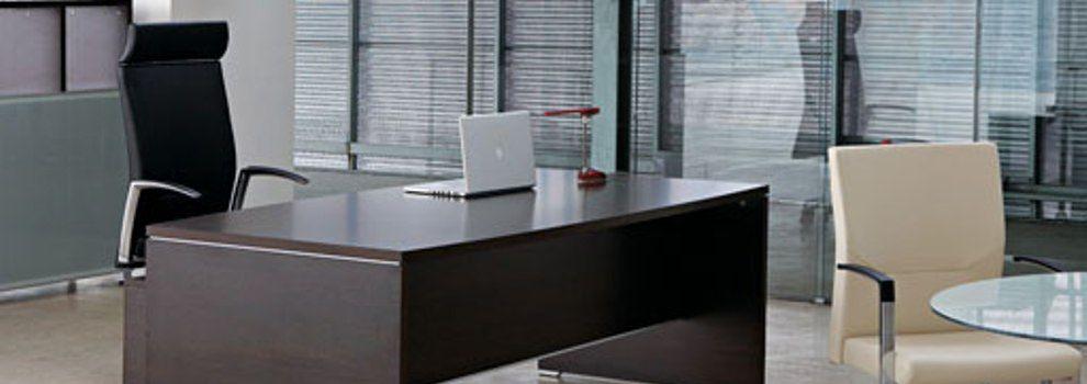 Mobiliario de oficina en gij n directo mobiliario de oficina for Oficina de consumo gijon