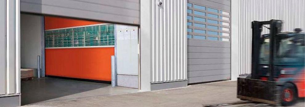reparaci n de puertas de garaje en oviedo automatismos