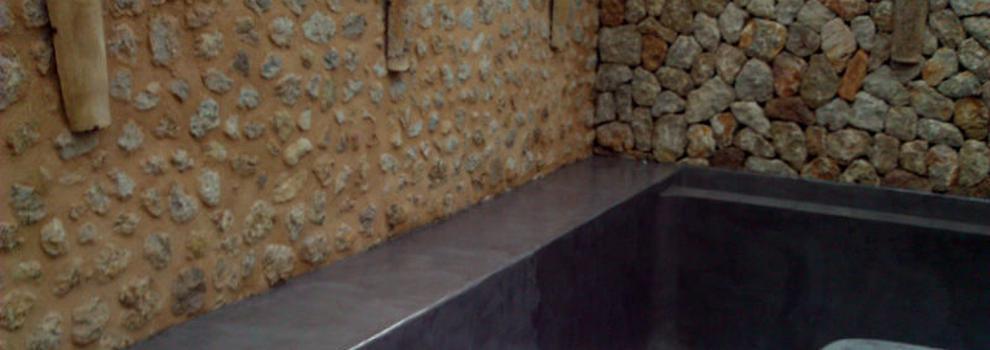 Rehabilitación integral de edificios en Alicante   Rehabilitación de Edificios RF