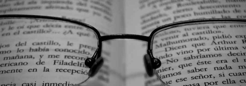 Traducciones juradas en Madrid centro | Traducciones Marchori