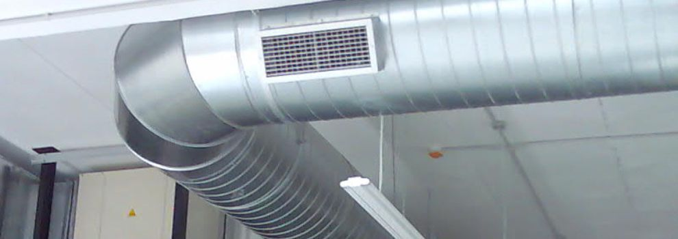 Aire acondicionado en San Javier | Cano