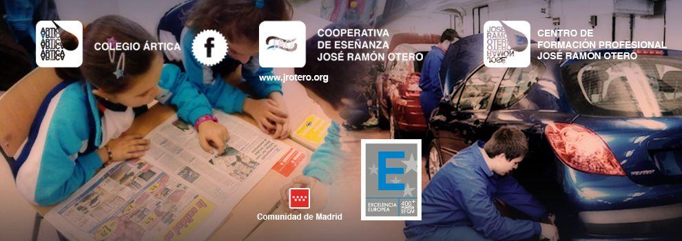 Certificados profesionales Madrid - Formacion profesional privada Madrid